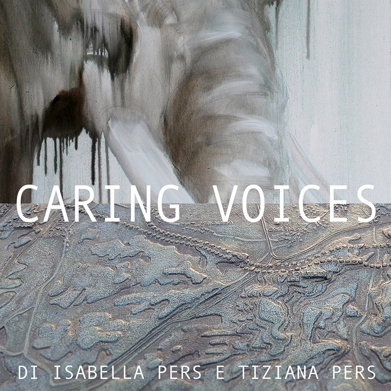 invito-caring-voices-w