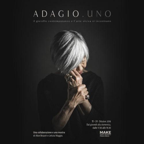 adagio_icona