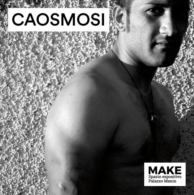 CAOSMOSI-Instagram